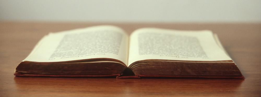 Educação Financeira Cristã e Finanças bíblicas - Vamos Prosperar
