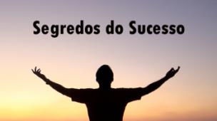 segredos do sucesso de salomão